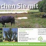 Bienenwald-1812_1285x850