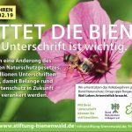 Bienenwald-1902_1285x850