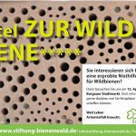 Bienenwald-1904_1285x850